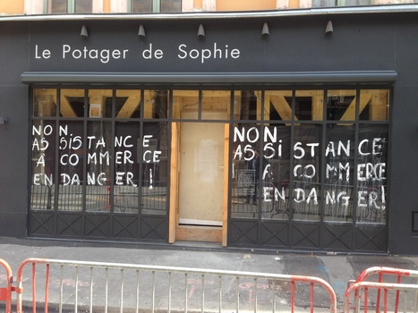 Web-to-Store : comment l'exploiter au mieux ? |... | WEB-TO-STORE STRATEGY | Scoop.it