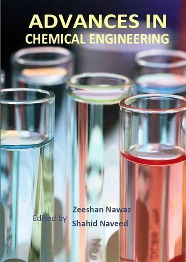 Advances in Chemical Engineering - ongoing evolutions of chemical engineering and provides overview to the sate of the art advancements torrent - Ebooks torrents - Books torrents - ExtraTorrent.com... | Chemical Engineering Advancements | Scoop.it