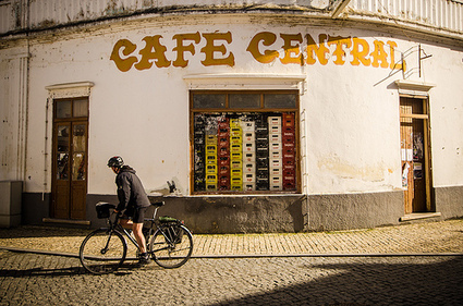 Les tiers-lieux : les cafés du village global - Zevillage | La Reconversion des Friches Industrielles en Lieu Culturel et en Espace de Coworking | Scoop.it