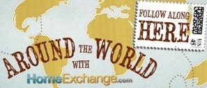 HomeExchange.com   Home Exchange   Scoop.it