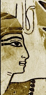 Friends of the Petrie Museum of Egyptian Archaeology : Week-end in Copenhagen, 10-13th November 2011 | Égypt-actus | Scoop.it