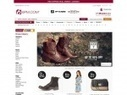 6pm Coupon Code 2013: Promo Codes, Free Shipping Coupons | coupons code | Scoop.it