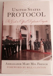 Follow the leader | Protocolo a la vista | Protocorol·lari | Scoop.it