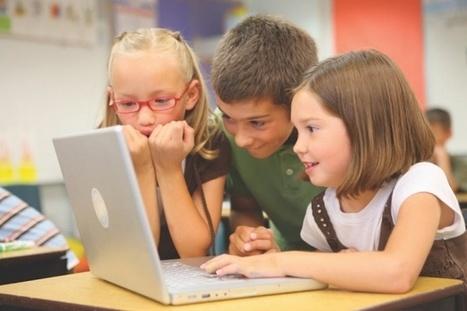 Spielst Du noch oder lernst Du schon? | bpb | Medienpädagogisch-informationstechnische Berater | Scoop.it