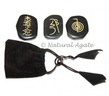 Wholesale Crystals Chakra Pendants | Natural Agate | Scoop.it