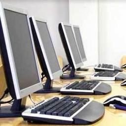 Top Accredited Online Computer Colleges in USA - IT SChools | SchoolandUniversity.com | Scoop.it
