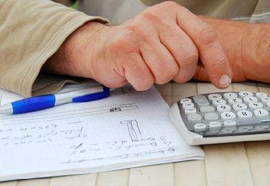 Gestion et Finances | design | Scoop.it