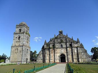 Dipa's Daily Dumplings: Ilocos Norte, Laoag and around | The Traveler | Scoop.it