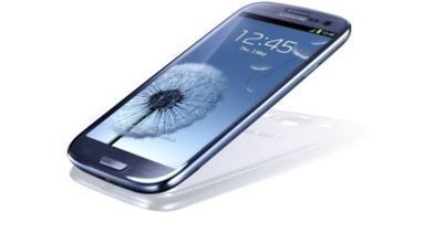 How to Root Galaxy S3 (Easy Steps and Custom ROM) | Android Circle | Scoop.it