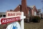 Usa, la ripresa del settore immobiliare: ecco come le banche ... - International Business Times Italia | Panorama Immobiliare il blog | Scoop.it