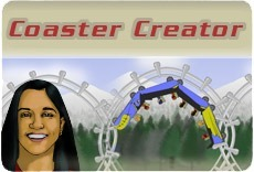 COASTER CREATOR | Science Resources - Technology Lessons 4 Teachers | Scoop.it