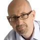 HP plus Autonomy equals Buyers Beware < Real Story Group Blog | digitalassetman | Scoop.it