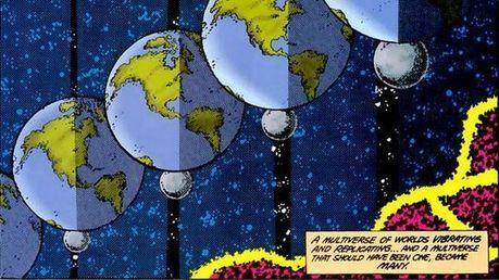 Première mondiale : des physiciens affirment avoir créé un multivers | avatarlife | Scoop.it