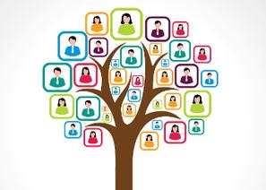 Responsabilité sociale  : La RSE, pari gagnant pour les PME | Responsabilité Sociétale des Entreprises et des Organisations | Scoop.it