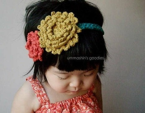 Mini Fashion | Baby Cool Stuff (from others) | Scoop.it
