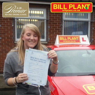 Bill Plant Franchise: Driving Lesson Provider   Driving Lesson Newcastle for Specific Requirements_ Bill Plant francies   Scoop.it