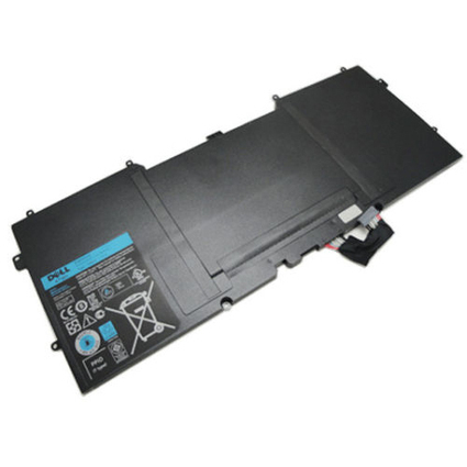 Brand New Dell Y9N00 battery Singapore, Dell Y9N00 batteries adapter | Laptop sharing | Scoop.it