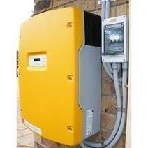 About Solar Inverters   About Solar Inverter   Scoop.it