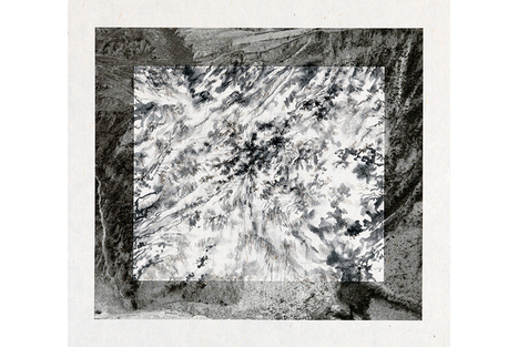 Photography and Chinese ink painting meld in contemporary exhibition   Art Daily   Asie   Scoop.it
