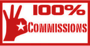 Empower Network: Tired of wussy commissions? | Empower Network Products | Scoop.it
