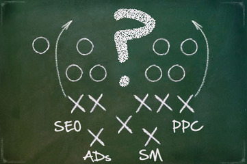 Digital Marketing Without a Strategy? Start with this Checklist | ElectionCampaign | Scoop.it