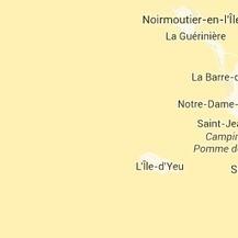J-132 - Les Floralies Internationales | LEAUTE Paysage, Créateur de Parc et Jardin | Scoop.it