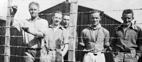 Conscription, conscientious objection and pacifism – Te Ara Encyclopedia of New Zealand | Conscientious Objectors and Pacifism | Scoop.it