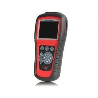 MaxiDiag Elite MD802 For 4 System&DS Model MaxiDiag Elite MD802 For 4 System&DS Model [OD118] - $215.99 : Online Shopping for OBD2,OBD2 Scanner,Car Diagnostic Tool from China. | OBD2 Scanner | Scoop.it