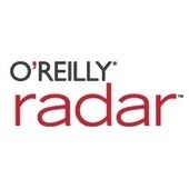 Bitcoin is a money platform with many APIs - O'Reilly Radar | Financial | Scoop.it