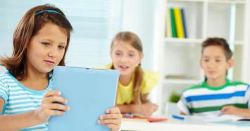 Educatieve apps kinderen: de top 3! | Apps voor kinderen | Scoop.it