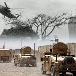 Iraq pullout: The quicker the better | Demand Transformation | Scoop.it