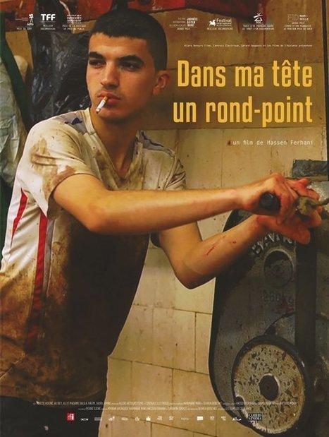 Dans ma tête un rond-point - la critique du documentaire | UN CERTAIN REGARD DU 7ème ART | Scoop.it