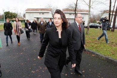 Dordogne : après Meyrals et Le Buisson, Cécile Duflot ira aussi à Lalinde | BIENVENUE EN AQUITAINE | Scoop.it