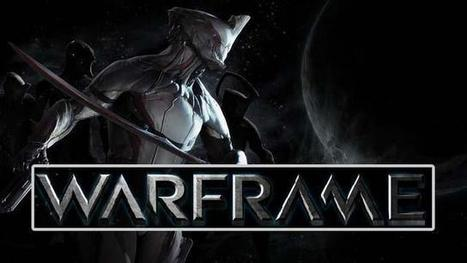 Yakudo Composes music for the Upcoming Playstation 4 Game: Warframe | Music Producing | Scoop.it