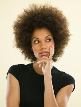 Comment on Accepting Knots, Cutting Down on Trims and Other Practices that Didn't Ruin My Hair Journey by Suzan, UK | Easy Waves on styling you can see and feel | Scoop.it