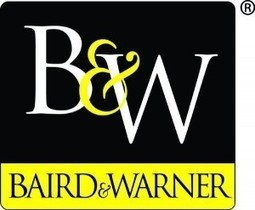 Baird & Warner Real Estate Announces Sales Back to 2007 Numbers   Real Estate Plus+ Daily News   Scoop.it