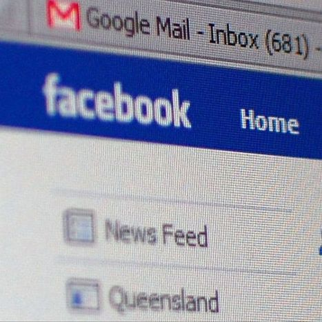 Facebook warning to public servants over election campaign impartiality | Social Media in Society, Sport and Education. | Scoop.it