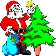 Site du père Noël | Fais vite ta lettre au Père Noel | Scoop.it