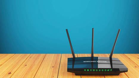 ALERTA: Un nuevo malware ataca a millones de routers en hogares alemanes | Informática | Scoop.it