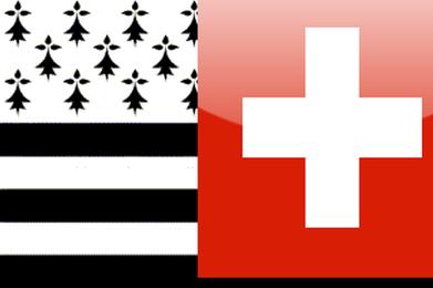 A la rencontre des bretons expatriés : un détour en Suisse (Valais) - Breizh Info | Du bout du monde au coin de la rue | Scoop.it