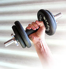 5 Dumbbell Exercises to Lose Belly Fat ~ Best4Fit   Health & Fitness   Scoop.it