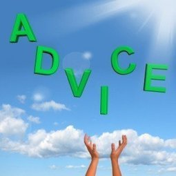 Advice on Overseas Consultants | Foreign Horizons | Foreign Horizons | Scoop.it