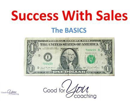Success With Selling | Online HIPAA Training Resources | Scoop.it