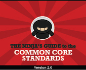Download CoreStand's New E-Book for FREE | Common Core Oklahoma | Scoop.it