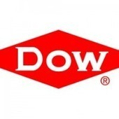 How DOW Chemical turned its internal experts into brand advocates   Hypertext   Public Relations & Social Media Insight   Scoop.it