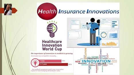 GLOBAL HEALTH IS NOT TOURISM OF HEALTH   Health 4.0   Scoop.it