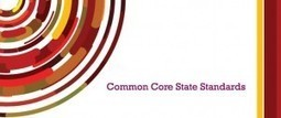 21st Century Skills and the Common Core   Andrew K. Miller   Assessment in today's classrooms   Scoop.it