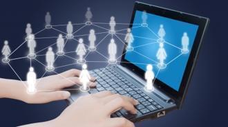 Social Network, passione italiana | LaStampa.it | Ecosistema XXI | Scoop.it