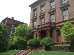 Scandalously Popular Grover Cleveland Bergdoll | Philadelphia | Scoop.it