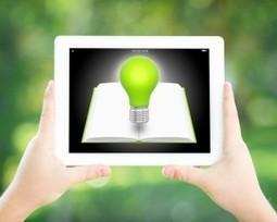 Content Marketing Tactics That Work: eBooks   SEO Tips, Advice, Help   Scoop.it